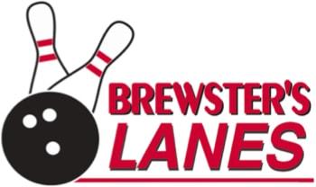 Brewster Lanes Bowling Reedsburg