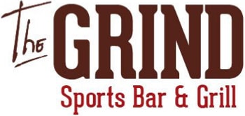 The Grind Sports Bar & Grill